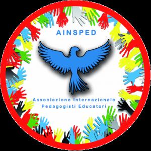 PROTOCOLLO DI INTESA AIPED/AINSPED