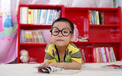 METODOLOGIE DIDATTICHE INNOVATIVE PER FAVORIRE L'INSEGNAMENTO-APPRENDIMENTO PER  ALUNNI CON BISIGNI EDUCATIVI SPECIALI (BES)